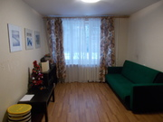Продается однокомнатная квартира в еврейском квартальчике - Фото 3