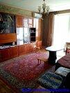 Продам 3-к квартиру, Зеленоград г, к1202 - Фото 3