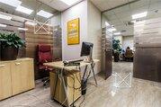 Сдам офис 118 кв. м. в Федерации Восток, Москва-Сити - Фото 4
