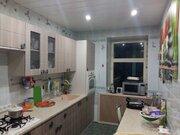 Продам 3-х комн. квартиру в Протвино, ул. Гагарина, д. 4 - Фото 1