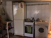 Продам дом в с. Тараданово - Фото 1