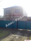 Продажа дома, Брюховецкая, Брюховецкий район, Ул. Литвинова - Фото 3