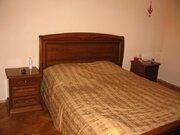 220 000 €, Продажа квартиры, Купить квартиру Рига, Латвия по недорогой цене, ID объекта - 313136659 - Фото 1