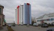 Продажа квартиры, Барнаул, Ул. Советской Армии - Фото 3