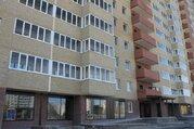 """Продается 1-комнатная квартира в сданном доме ЖК """"Приозерье"""" - Фото 1"""