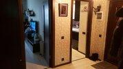 Продаю 2-х комнатную квартиру в г. Яхрома, ул. Кирьянова, д. 7, Москов - Фото 5