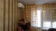 Продаётся квартира в Краснодарском крае пгт Афипском. - Фото 2