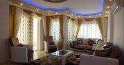 210 000 €, Продажа квартиры, Аланья, Анталья, Купить квартиру Аланья, Турция по недорогой цене, ID объекта - 313158064 - Фото 7