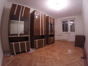 Продается уютная трехкомнатная квартира 82м2 - Фото 5