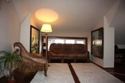 Продается дом в Ужгороде, Продажа домов и коттеджей в Ужгороде, ID объекта - 500385111 - Фото 13