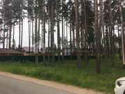 Продажа участка, Сосново, Приозерский район, Солдатский пер. - Фото 2
