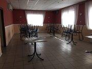 Здание под общепит на первой линии Киевского шоссе, Продажа офисов в Гатчине, ID объекта - 600829481 - Фото 2