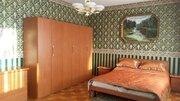 Улица Фрунзе 14; 5-комнатная квартира стоимостью 80000 в месяц город . - Фото 1