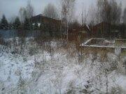 Продается участок 15 соток в пос.Агрогородок Истринского р-на МО - Фото 3