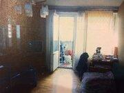 Продается однокомнатная квартира у метро Котельники. - Фото 4