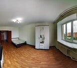 Продажа квартиры, Астрахань, Ул. Боевая - Фото 1