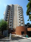 Продаётся 3-комнатная квартира по адресу Лавочкина 25 - Фото 2