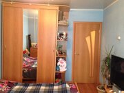 Продам двухкомнатную квартиру в Химках - Фото 3