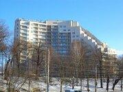 Продажа квартиры, Duntes iela - Фото 1