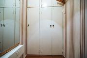 1 370 000 Руб., Продам квартиру в Брагино, Купить квартиру в Ярославле по недорогой цене, ID объекта - 323121008 - Фото 9