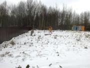 Коттедж 110 м2 + 14 соток в кп Лесной Край 2 около г. Ступино - Фото 4