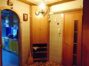 Квартира 2-комнатная с ремонтом в г.Киржач