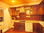 Продам 3-комнатную квартиру - Фото 1
