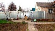 Шикарный дом в черте города - Фото 2