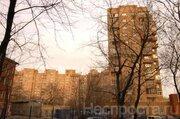 Продажа 1-комнатной квартиры Таганская ул. 31/22 - Фото 3