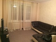 Войковская, квартира - Фото 5