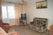 Продаю 2-х комн квартиру с ремонтом и мебелью в г. Кубинка - Фото 5