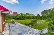 Срочная продажа коттеджа в Березовском - Фото 5