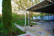 Престижный благоустроенный дом 150 кв.м. на 8 сот в Горячем Ключе - Фото 3
