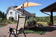 Продается большой дом на участке 30 соток - Фото 3