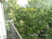 Сдам 1 к.кв. в лучшем р - не спб, Аренда квартир в Санкт-Петербурге, ID объекта - 321457322 - Фото 4