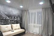 1к квартира Громова 136 - Фото 1