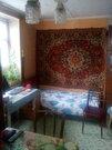 Квартира на Долгопрудной - Фото 5