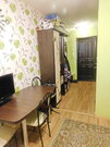 Продается 1-комнатная квартира на Ленинградском проспекте(Брагино) - Фото 1