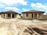 Анапа дом 120 м2 на участке 4.3 сотки цена 4 200 000 - Фото 1