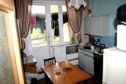 4 комнаты в 5 минутах от м.Бибирево - Фото 5
