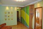 Отличная 2 ком квартира с хорошим ремонтом и рядом с метро - Фото 3