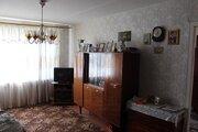 Изолированная 3-х ком квартира в Можайске - Фото 2