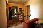 9 499 000 Руб., Продается 3-х комнатная квартира Москва, Зеленоград к1117, Купить квартиру в Зеленограде по недорогой цене, ID объекта - 318414983 - Фото 15