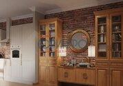 Кирочная ул,17 Б 3-к квартира 84 м   на 2/7 кирпичного дома, Купить квартиру в Санкт-Петербурге по недорогой цене, ID объекта - 322984509 - Фото 9