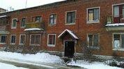 Уютная 2ка в хорошем районе - Фото 2