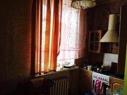 Продам 3-х комн квартиру - Фото 5