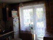 Продается трехкомнатная квартира в центре пос.Обухово - Фото 4