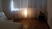 Квартира в Мытищах - Фото 3