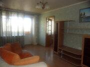 2 250 000 Руб., Квартира в центре, Купить квартиру в Вологде по недорогой цене, ID объекта - 321294462 - Фото 1