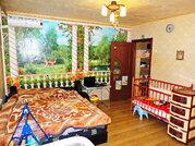 1-комнатная квартира, г. Серпухов, ул. Новая, р-н Ивановские дворики
